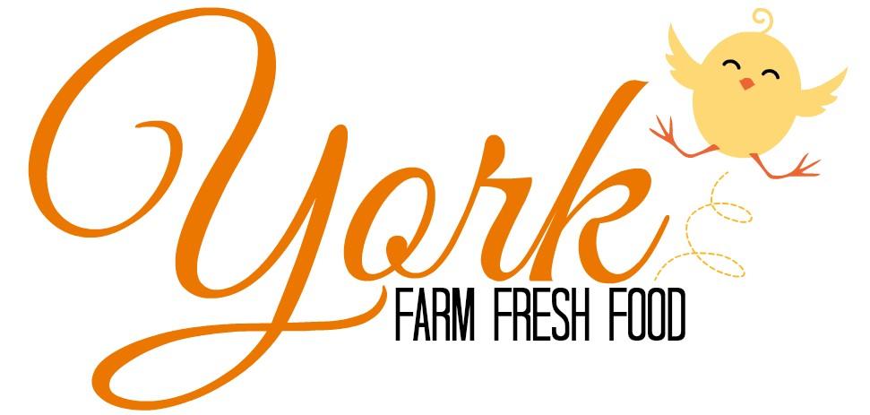 York Farm Fresh Food | Local Hens