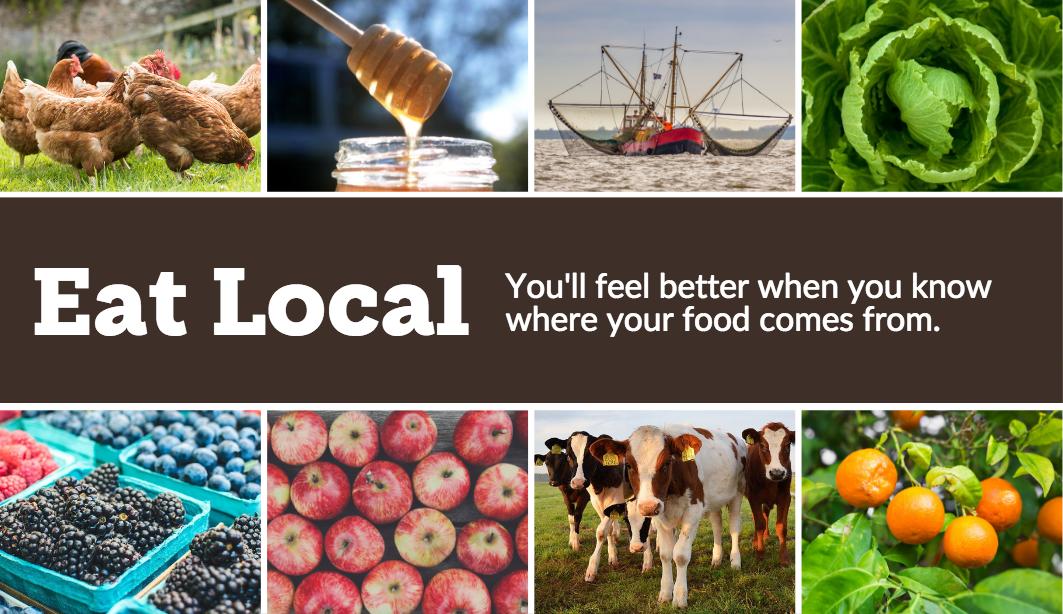 Find a Farm   Local Hens